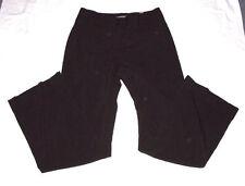 Ann Taylor Petites Stretch Dress Pants for Women