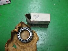 Farmall Ih Ihc Inner Wheel Cone Bearing G57452 G 47452 Nos