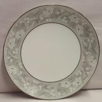 Noritake China Graycrest Pattern Small Plate 1957-61 Pattern 5824 Japan 18cm