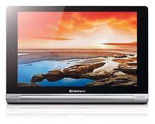 Lenovo Quad Core 1.00 - 1.49GHz Tablets & eBook Readers