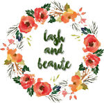 Lash and Beaute