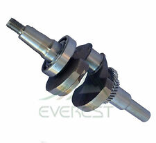 NEW CRANKSHAFT FOR 13HP FITS HONDA GX390 QA2 INCLUDES BEARING