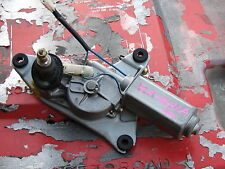 FORD KH LASER GHIA HATCH REAR WIPER MOTOR
