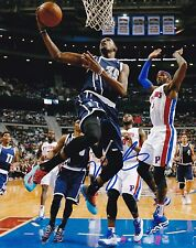 KEVIN DURANT SIGNED AUTOGRAPH 8 X 10 PHOTO THUNDER WARRIORS