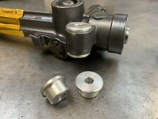Ford Puma Fiesta Mk5 Track Car Solid Steering Rack Bushes