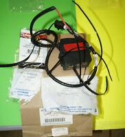 Ford Genuine CL8Z-14A411-A OEM NEW Wire Assembly