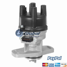 GA OEM Ignition Distributor Fit Nissan NX Pulsar & Sentra ALL 1.6L GA16I GA16DE