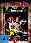 Netherworld (2010)