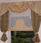 gardinen-manufaktur