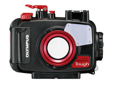 Olympus PT-059 Underwater Casing for TG-6