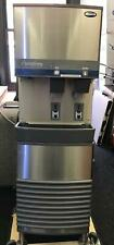 Follett Nugget Ice Maker 50Fb400A-S, Air-cooled Ice Machine