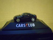 2014 Herpa Collectors Club Audi TT coupe 1/87  PC