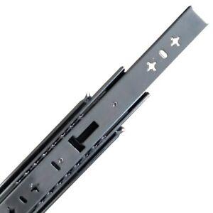 Drawer Slide Light Duty 650MM/45Kg