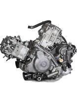 Remanufactured Kawasaki Brute Force 750 Engine! Exchange Service!
