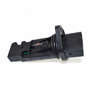 For Porsche 911 Cabriolet Boxster 0280217007 99660612300 Mass Air Flow Sensor