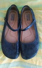 Women's Kalso Earth Shoes size 9 M