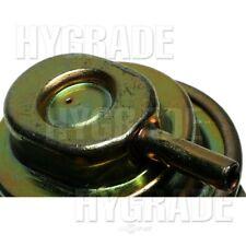 Carburetor Choke Pull Off Standard CPA151