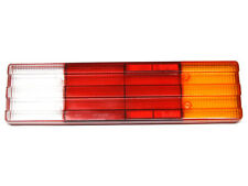 MERCEDES BUS 207 208 209 210 308 310 410 CONTAINER REAR LAMP LIGHT LENS RIGHT
