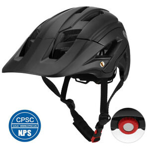 Size XL Cycling Helmets & Protective Gear for sale | eBay