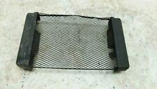 88 Honda NT650 NT 650 RC31 RC 31 Hawk GT radiator cover grill guard covers