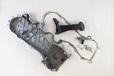 ASTRA CORSA MERIVA 1.3 CDTi 2009> STOP START ENGINE OIL PUMP A13DTC A13DTE A13DT