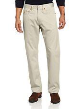 U.S. Polo Assn. Men's Medium Twill Pant Size 38x30 - Polo Stone ^