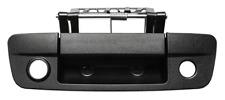 CrimeStopper TGH-RAM-09Tailgate Handle Camera for 2009+ Dodge Ram Trucks