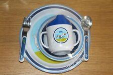 SPA -- Set repas « Arthur »