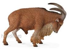CollectA 88683 Barbary Sheep Ram Toy Animal Model - NIP