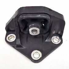 Engine Transmission Mount For 2004-2008 Acura TL Auto Manual Trans Upper A4544