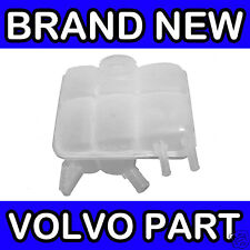 Volvo S40, V50 2.0D (04-10) Expansion Coolant Tank / Bottle