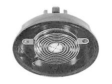 BWD TH222 Carburetor Choke Thermostat