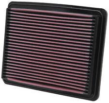 K&N air filter 33-2188