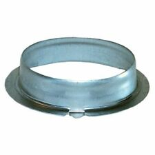 """4"""" Duct Collar for Suburban Furnaces"""