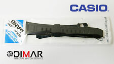 CASIO  CORREA/BAND - WV-59U-1AVD