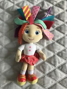 Everythings Rosie Small Plush Toy