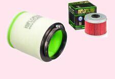 Air & Oil Filter to fit Honda TRX TRX500 FA Fourtrax Foreman Rubicon  2015-19