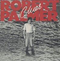 *NEW* CD Album Robert Palmer - Clues (Mini LP Style Card Case)