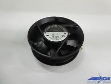 COMAIR ROTRON PQ48BOX 031868 FAN FOR EN60950