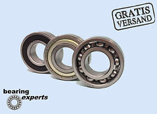 608 Kunststoff Handspinner Fidget Spinner Super Leichtlauf