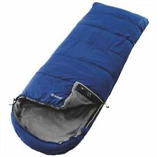 Polyester Shell 5 and Above Camping Sleeping Bags