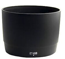 Et65b ROUND Paraluce per Canon ef70-300mm f/4.5-5.6 IS USM UK DO venditore