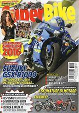 SuperBike 2015 12#Suzuki GSX-R1000,qqq