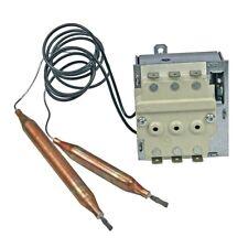 Original Termostato Regulador 55.60019.240 Ego Embalses Stiebel Eltron 156291