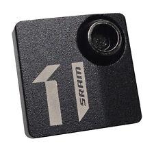 SRAM 1x MTB Front Derailleur Direct Mount DM Frame Cover Plate Alloy X1 Xx1