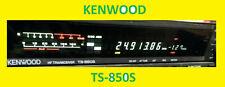 KENWOOD TS-850S LED BackLight for LCD DISPLAY KIT MOD850LED bitStork SP2AND QRZ