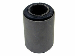 For 1960 Ford Country Sedan Idler Arm Bushing Center Link End 21644WX