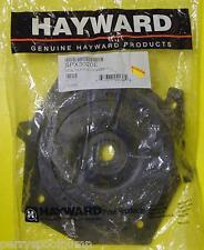 Hayward SPX3020E Super II Pump Seal Plate SP3000X