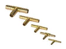 Kfz-Druckluft-Schlauchverbinder