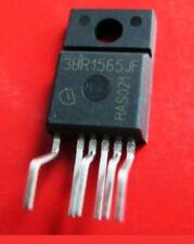 3BR1565JF IC301 Regulator LG TV 50PK550 42PJ550 42PJ350 EAY60968801 EAX61392501